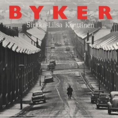 byker.-sirkka-liisa-kontinen.-cover-image-1024x768
