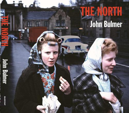 NORTH-cover3-B.jpg