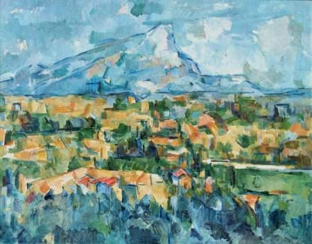 Montagne_Sainte-Victoire,_par_Paul_Cézanne_108.jpg